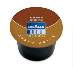 Lavazza Blue Espresso Crema Dolce 100ks