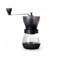 Ruční mlýnek na kávu Hario Skerton