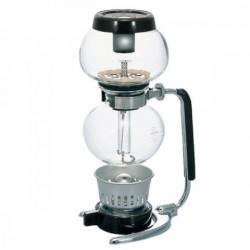 Hario Vacuum Pot Mocha - 3 šálky
