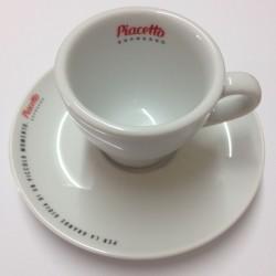 Piacetto šálek cappuccino 170 ml s podšálkem