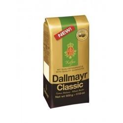 Dallmayr Classic - 500g, zrnková káva