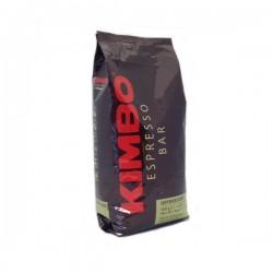 Kimbo Superior Blend - 1kg, zrnková káva