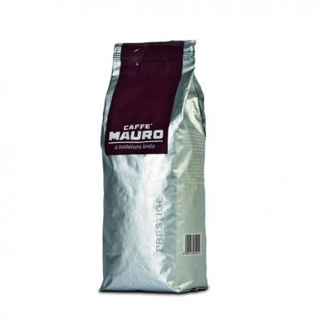 Mauro Espresso Prestige - 1Kg, zrnková káva