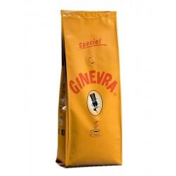 Ginevra Miscela Special 1 kg zrnková káva