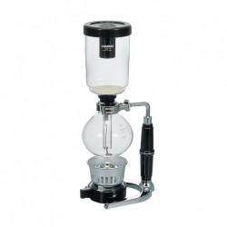Vacuum pot Hario Technica - 3 šálky