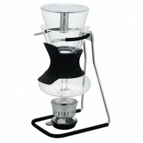 Hario Vacuum Pot Sommelier - 5 šálků