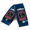 Lavazza Espresso Point TIERRA Espresso 100ks