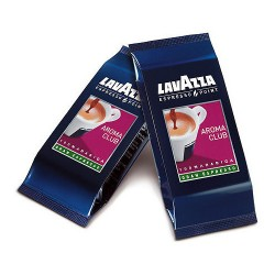 Lavazza Espresso Point AROMA CLUB Gran Espresso 100ks